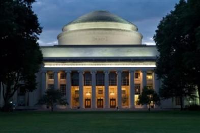 重磅!MIT宣布10亿美元成立全新计算与人工智能学院,重塑70年来结构