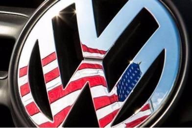 车云晨报 | 大众福特结盟,FF否认萨博入股,广汽在加州设立北美总部