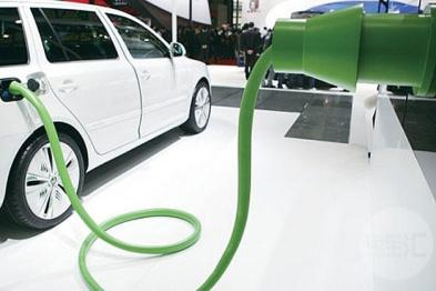 受政策优惠等影响,一季度新能源汽车销量不容乐观