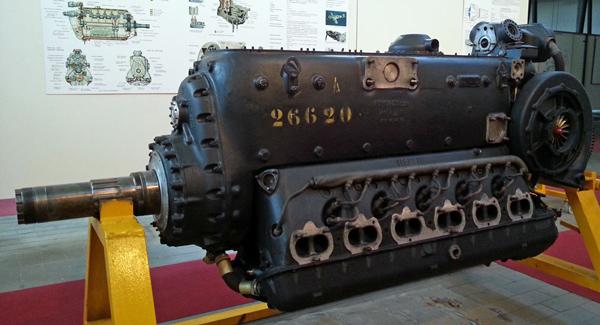 DB-605
