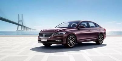 上汽大众5月销售17万辆 同比增长12.1% 多款新车蓄势待发