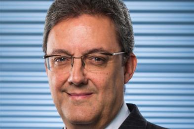 贝威廉将出任泛亚汽车技术中心总经理,兼通用汽车中国公司车辆工程副总裁