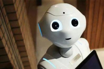 五大技术,既能改变人类又能终结文明,怎么破?