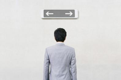 八道题规划经销商未来——与刘同福的一场对话