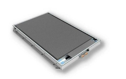 消息人士:比亚迪已拿到特斯拉10GWh电池订单