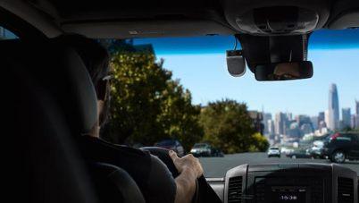 软银、通用和宝马1.59亿投资无人驾驶初创公司Nauto