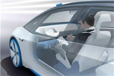 麦肯锡报告 | 中国是全球最大自动驾驶市场,2030年创收5000亿美金