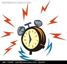 【上海车展】为什么大家都把闹钟设在了4:21分?