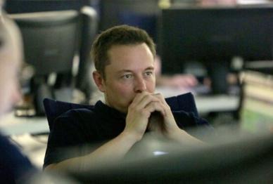 《财富》:特斯拉超级工厂14亿美元巨额奖励的背后