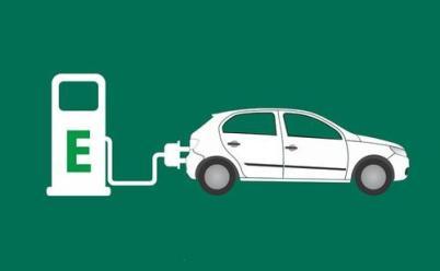 知名机构预测2033年全球电动汽车销量将超燃油车