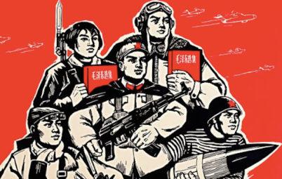 本土品牌的1937,比亚迪、长城、吉利上演抗战对决