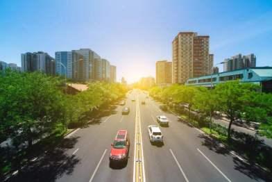 聪明的买车人丨环保政策跟风 16地国六提前,抄底国五正当时?