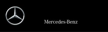梅赛德斯-奔驰推出A/B级插电式混合动力汽车