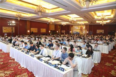 视频回顾 |2017中国交通安全产业论坛