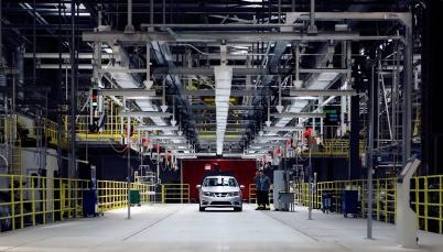 恒大9.3亿美元收购瑞典萨博汽车母公司NEVS51%股权