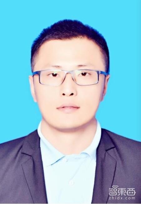 博世底盘控制系统中国区驾驶员辅助系统事业部研发总监   蔡旌