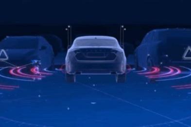 毫米波雷達該如何發展,才能將智能駕駛變成自動駕駛