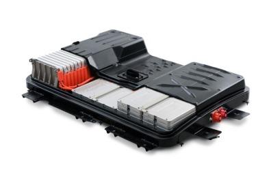 北京市3不政策均已落实,电池回收3个环节可解决