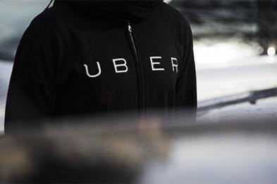告别优步中国一年:Uber在中国为什么会失败