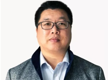 2019中国安全产业大会|任永利确认出席第三届交通安全产业峰会