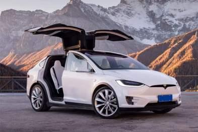马斯克称解决全自动驾驶后将大幅提价,会有用户买单吗?
