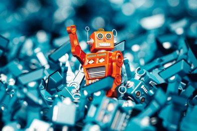 马斯克等科技高管建立人工智能公司,投资10亿美元