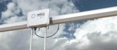 星云互联宣布推出V2X产品线