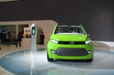 补贴政策退坡意料之中,部分新能源车企大幅涨价