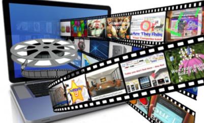 寻找更多可能性 汽车行业已是视频广告第二大拥趸
