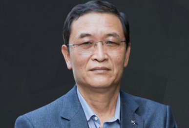 长安PSA原副总裁徐骏加盟评驾科技,投身车辆大数据创业