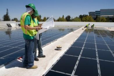 特斯拉将于10月28日推全新太阳能屋顶产品