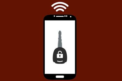 卡巴斯基爆多款汽车app安全漏洞,所谓远程控制不过是黑客砧板上的鱼肉