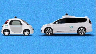 以Audi AI为切入点,谈一谈自动驾驶厂商发展现状