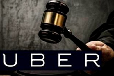 Waymo诉Uber案脉络全程梳理,Uber副总裁惨被扫地出门