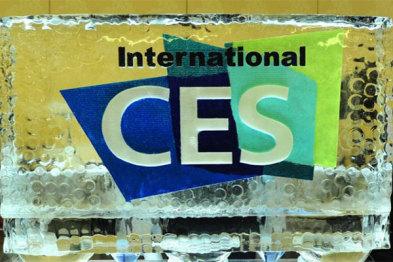 2016 CES 正在直播