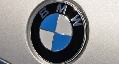 宝马召回1.17万辆5系与7系,引擎控制软件安装错误