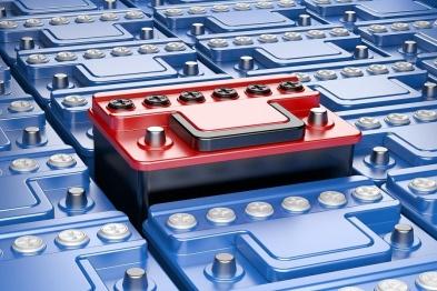 起火事件or补贴倍率1.2倍,电池密度180Wh/kg将会成为2019年的基准吗?