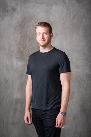 初创公司Cruise Automation联合创始人兼CEO Kyle Vogt