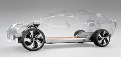 传Faraday Future和LG化学签订24亿美元电池供应大单