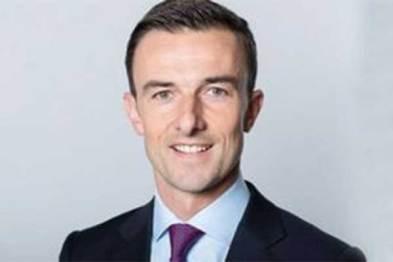 PSA集团提拔德国总经理任全球营销总监