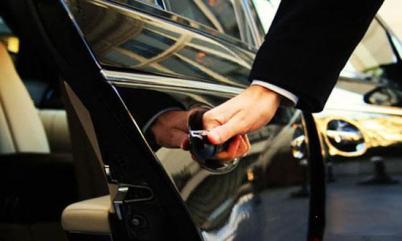 神州优车拟定增100亿 用于买卖车业务