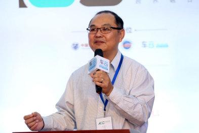 万向副总裁陈旸:完善的质量体系是动力电池系统可持续发展的根本