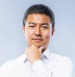 死磕自动驾驶,Intel中国研究院院长吴甘沙创业项目「驭势」浮出水面