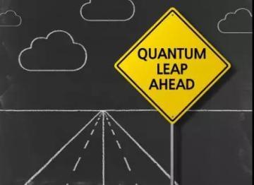 谷歌的量子霸权将如何影响自动驾驶车辆?