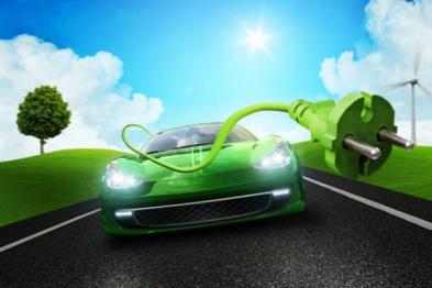 2016年新能源车补贴少了这么多?!