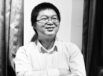为什么美赛达董事长庄亮会说:2016车联网前后装?#25442;?#26356;割裂?
