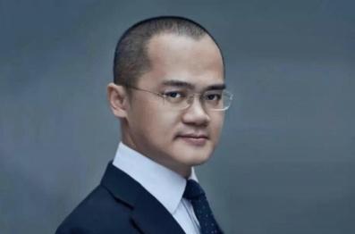 曝理想将获5亿美元新融资,美团点评创始人王兴领投