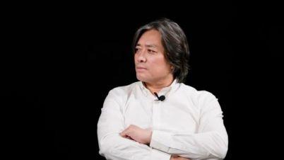 对话杨泓泽:片面追求自主可控,我们会失去很多机会