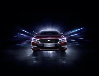 扭转中国市场颓势,PSA拟发布多款高端SUV车型