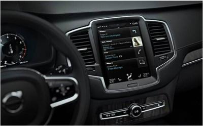 车载系统中,交互设计的「三秒原则」
